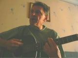 Песня из к-ма Лишний свидетель