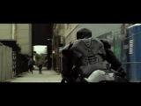 Робокоп / RoboCop.Фрагмент (2014) [HD]