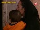 Сила. Повернення додому 2 сезон 70 (150) серія | moviesite.com.ua