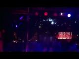 DJ HANNA SHAYN - BarACOBAMA 23февраля!